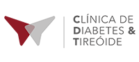 Clínica de Diabetes e Tireoide